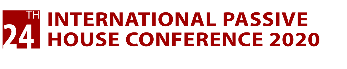24th International Passive House Conference