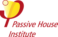 Passive House De­sign­er / Con­sult­ant course at PHI (in English/auf Englisch)